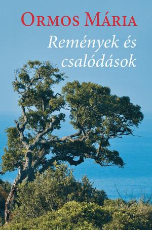 Remények és csalódások – Ormos Mária életrajzi kötete