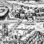 Öröklés vagy választás? Az I. (Habsburg) Miksa főherceg koronázásához vezető út (1561–1563)
