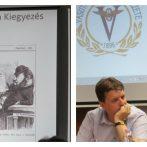 A dualizmusról új kontextusban – beszámoló a Magyar Történelmi Társulat nyári táboráról
