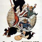 Az orosz forradalom, a reformáció és a történelemtanár