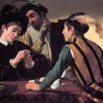 Kártyatörténet: A kártyajátékok és társadalmi megítélésük