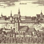 Horvátország és Magyarország kapcsolata a 16–17. században