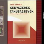 1956 emlékezete – három könyv a forradalomról