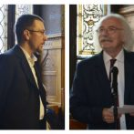 Együttműködési megállapodás az MTA Bölcsészettudományi Kutatóközpont és az Újkor Alapítvány között