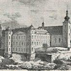 Popovics Bazil munkácsi görögkatolikus püspök tevékenysége 1848-ig