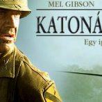 Katonák voltunk, mozihősök lettünk – egy film a vietnami konfliktusról