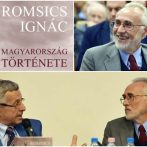 Átfogó Magyarország-történet Romsics Ignáctól