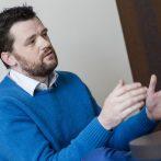 Örmény tanulmányok Magyarországon – interjú Kovács Bálinttal