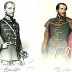 Kossuth és Görgey kapcsolatának első, 1848. október 11-ig tartó szakasza