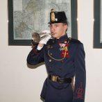 Dolgos hétköznapok az első világháborús Magyarországon