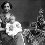 Karácsonyi és újévi szokások a 19. századi Magyarországon