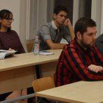 A piaristák első kapcsolatai Magyarországgal
