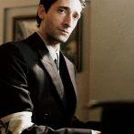 Egy zsidó zenész a bombázott Varsóban – A zongorista