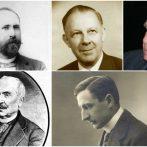 150 éves a Magyar Történelmi Társulat – konferencia és díjátadó az Akadémián