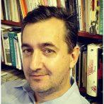 A fiatal diplomáciatörténészek doyenje – interjú Hornyák Árpáddal