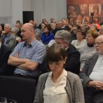 Könyvbemutató a Magyar Kultúra Napján – Bencések Magyarországon a pártállami diktatúra idején