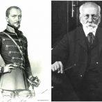 Görgey-cikkek az Újkor.hun – 200 éve született a hadvezér