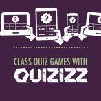 Applikációk történelemórán: kvíz a Quizizz-zel (frissítve)