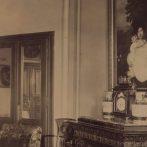 Egy női portré a reformkorból