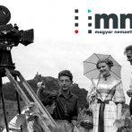 A szezám tárva – a Filmarchívum 60 filmjéből válogathatunk