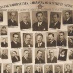 A szociális gondoskodás története Magyarországon
