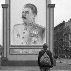 Sztálin hosszú árnyéka Közép-Európa felett