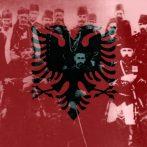 Küzdelem egy független Albániáért