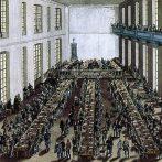 Gróf Pálffy József és az 1843–44. évi országgyűlés
