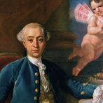 Giacomo Casanova, az író
