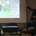 Valláspolitika a kora újkori Kelet-Közép-Európában