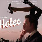Az alpesi James Bond – Helmut Zilk a filmvásznon