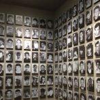 #NotYetHistory – A délszláv háború emlékezete és oktatása Magyarországon