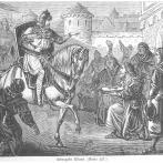 II. (Harcias) Frigyes és a szomszédok, avagy a cseh–magyar–osztrák kapcsolatok 1230 és 1246 között
