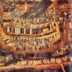A kereszténység első évszázada Japánban