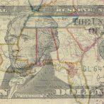 Alexander Hamilton, az Egyesült Államok megálmodója