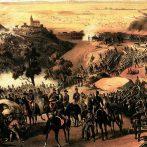 """""""Ma kell győzni, vagy mehetünk vissza a Tisza mögé!"""" – Az isaszegi csata"""