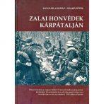 Szlovák-magyar kisháború 1939-ben – Zalai honvédek Kárpátalján