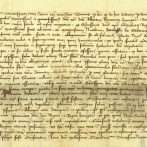 Fejezetek az 1439–1457 közötti magyar történelemből – 1. rész: Ismét király nélkül az ország