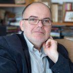 """""""A jósok, boncok és ferde vajákosok nem az internetkorszak termékei"""" – interjú Bagi Dániellel"""