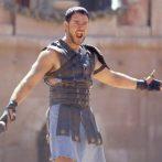 Maximus bosszúja – A Gladiátor című filmről történészszemmel