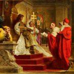 Mesék és sztereotípiák helyett: Mátyás király és uralkodása