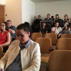 Új kutatási eredmények a nőnevelés történetében – Konferencia Pécsett