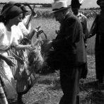 """""""Háború a vidék ellen – Konferencia a kollektivizálásról"""