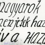 Az 1968-as csehszlovákiai bevonulás utáni hetek a rétsági 31. harckocsi ezred járőrnaplójának szemszögéből
