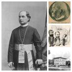 175 éve született Fraknói Vilmos, a sokoldalú tudós és paptörténész