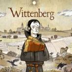 Luther – rajzfilmsorozat a reformáció szellemi atyjáról