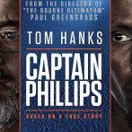 Az Indiai-óceán kalózai: Phillips kapitány történészszemmel