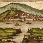 Hazudni akár a pápának is – A sebenicói püspökség létrejöttének rövid története