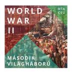 Podcast ajánló: A második világháború kecskeméti helytörténete