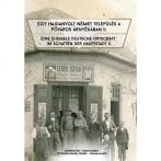 Tanulmánykötet Törökbálint sokszínű hagyományáról